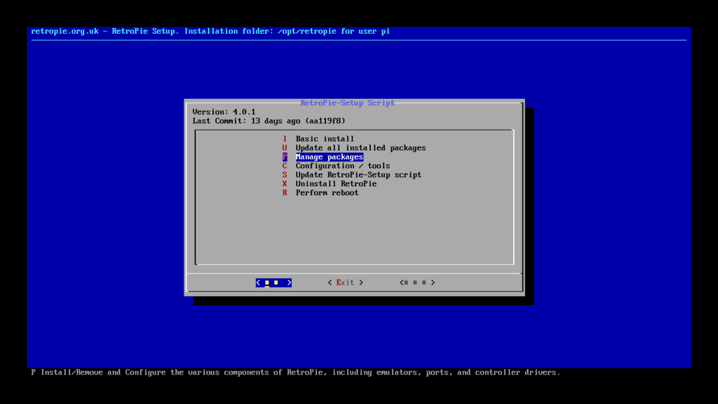 f:id:eagle0wl:20160905003719p:plain