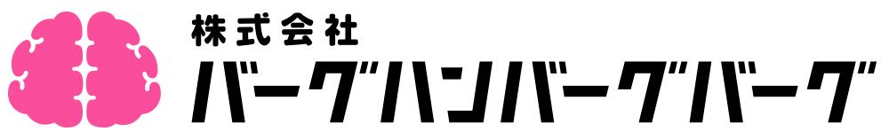 f:id:eaidem:20151113113358p:plain