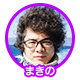 f:id:eaidem:20160228191414p:plain