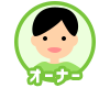 f:id:eaidem:20160615163631p:plain