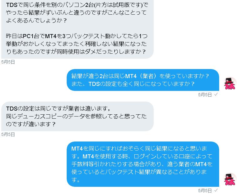 f:id:eaika:20190512142004p:plain