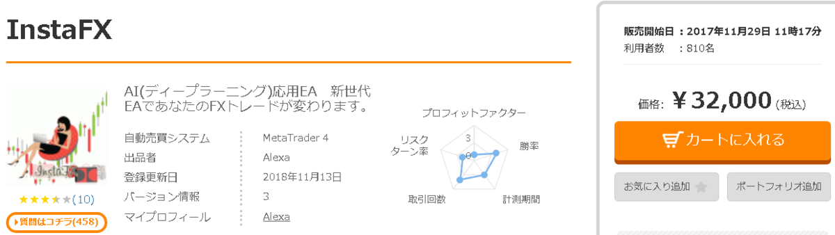 f:id:eaika:20190608162412p:plain