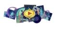 Google Freddie Mercury