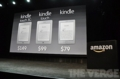 Kindle touch 3G & Other