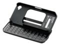 ELECOM「TK-FBI033」シリーズキーボード