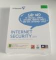 エフセキュア インターネットセキュリティ 2011(3台3年版)