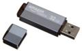 Amazonベーシック USBメモリー