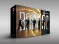 007 製作50周年記念版 ブルーレイボックス