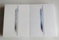 新しいiPad(第3世代/iPad3)とiPad2のパッケージ比較