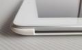 「新しいiPad」(第3世代/iPad3/iPad2012)にiPad2用保護ケース(ハードケー