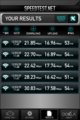 iPad2 WiFi速度計測:6m:Speedtest.net結果