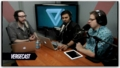 iPhone5を4インチ液晶にした場合 ビデオ再生画面