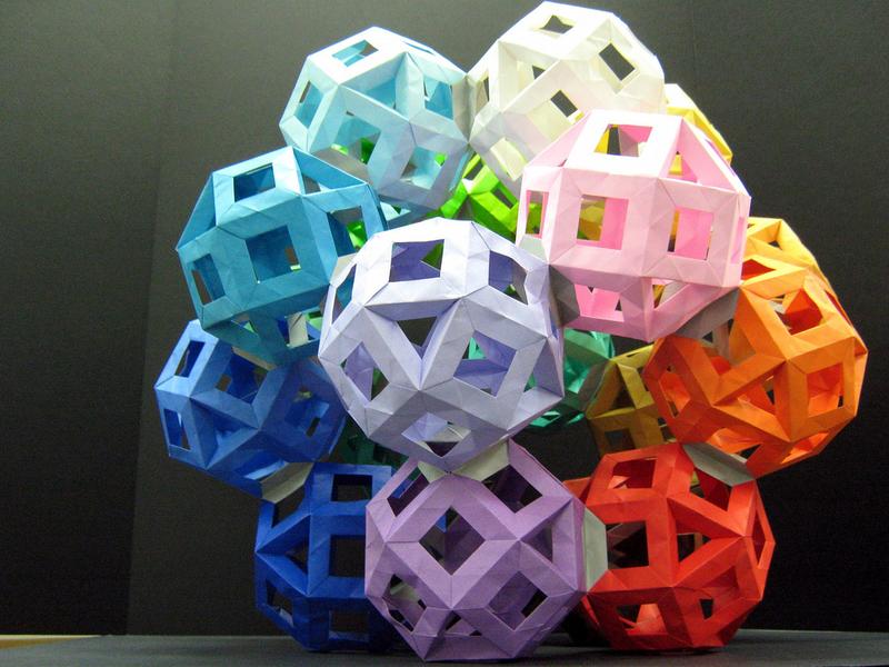 20-open-frame-rhombicuboctahedra-02