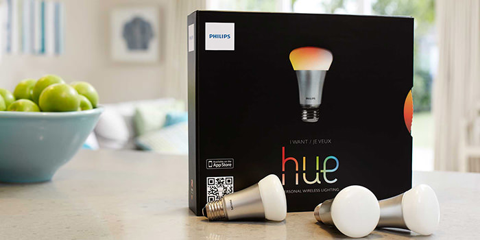 review-philips-hue-image