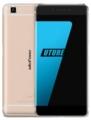 ulefone_future
