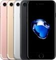 apple_iphone7_3