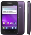alcatel_one_touch_mpop