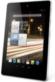 acer_iconia_a1_810_2