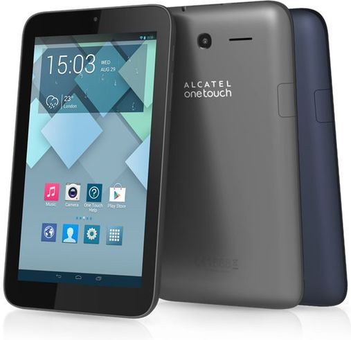 alcatel_one_touch_pixi_7