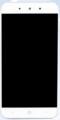 coolpad_1501_m01