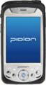 pidion_bm-150