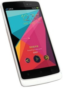 oppo_real_r815t