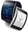 samsung_galaxy_gear_s_750a