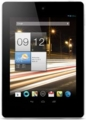 acer_iconia_a1_811