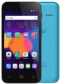 alcatel_one_touch_pixi_3_3