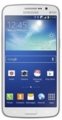 samsung_sm-g7200_galaxy_grand3