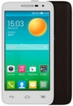 alcatel_one_touch_pop_d5