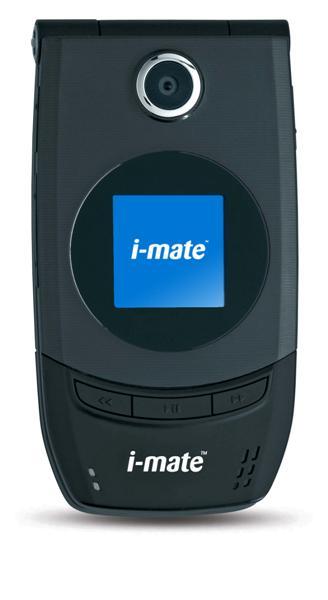 i-mate_smartflip