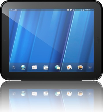 hp_palm_touchpad