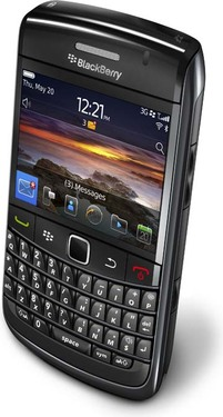 rim_blackberry_bold_9780_3