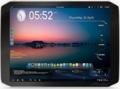 linshof_tablet