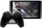 nvidia_shield_tablet_wifi