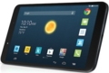 alcatel_one_touch_hero_8