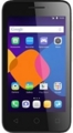 alcatel_one_touch_pixi_3_2