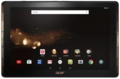 acer_iconia_tab_10