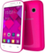 alcatel_one_touch_pop_c1_a