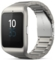 sony_smartwatch_3_stainless