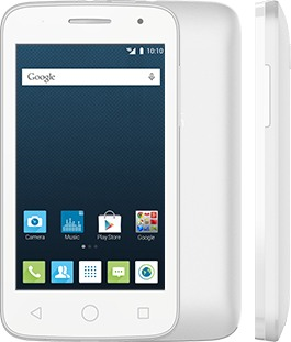 alcatel_one_touch_pop_2_4_4