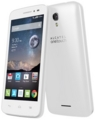 alcatel_one_touch_pop_astro