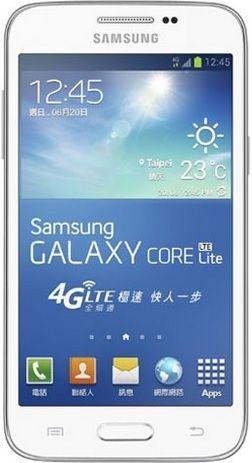 samsung_g3586h