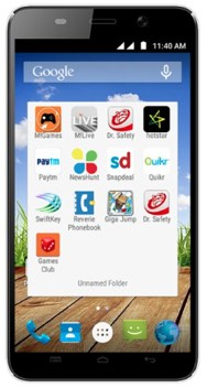 micromax_canvas_play