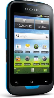 alcatel_one_touch_shockwave
