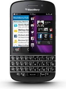 rim_blackberry_q10