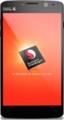 mdp_810_smartphone