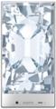 softbank_aquos_crystal_x