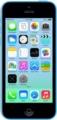 apple_iphone_5c_4